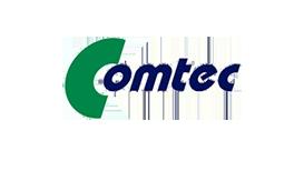콤텍정보통신