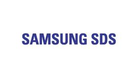 삼성 SDS