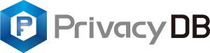 PrivacyDB