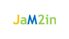 JaM2in